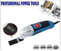 1set 350W 220V DIY Power electric Tools multifunction finisher home planer cutter trimmer/disc woodworking tools shovel