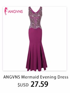 Formal Dress (7)