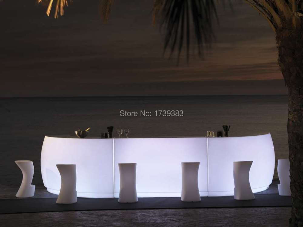 led bar counter_1024x768_4521