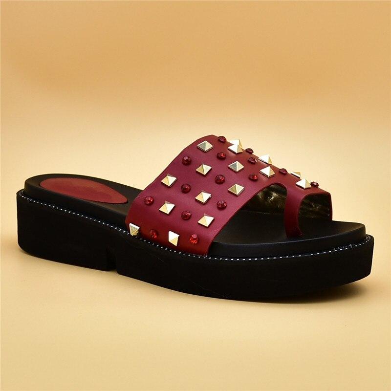 Le À Hauts Partie Chaussures Dernières Talons Gold Nigeria rouge Feminina Luxe black sliver Sandalia Femme Robe Femmes Nouvelle De Arrivée Pour Yx6Ia