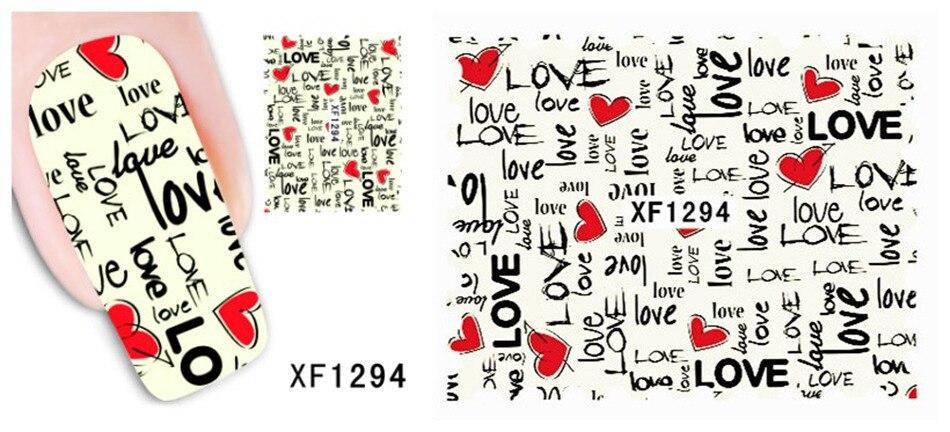 XF1294 -