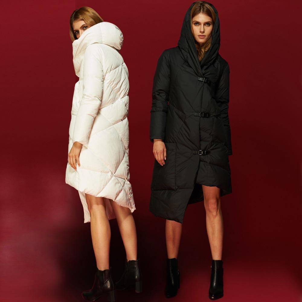 Popular Designer Puffer Coats-Buy Cheap Designer Puffer Coats lots ...