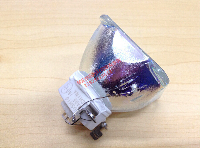 100% NEW ORIGINAL PROJECTOR LAMP BULB FOR NEC NP630C NP530C NP430C NP300 NP-M300XS+  180Days Warranty 100% new original projector lamp bulb for mitsubishi gx 320 xd250 xd250u xd250st 180days warranty