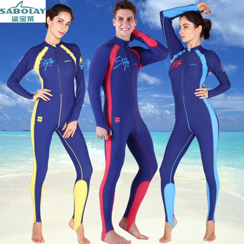 Surf font b clothing b font Sunscreen Jellyfish font b clothing b font Large size Siamese