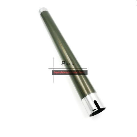 estilo de classe fl3 3602 000 novo rolo fusor superior para lojas de 8105 8095