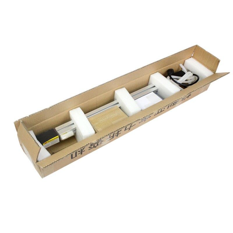 Dispositivo de dobra acrílico da letra do canal da máquina de dobra de 30cm a 250cm para a placa plástica do pvc do plexiglás que anuncia 0-6mm