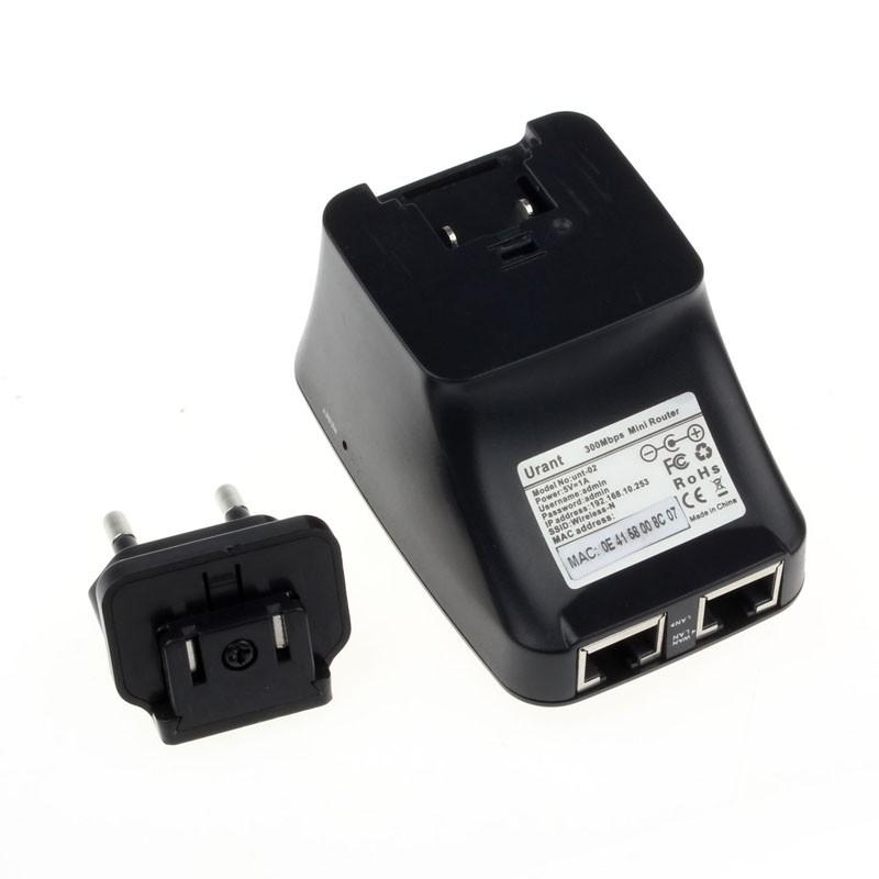 E-CE0355 (1)