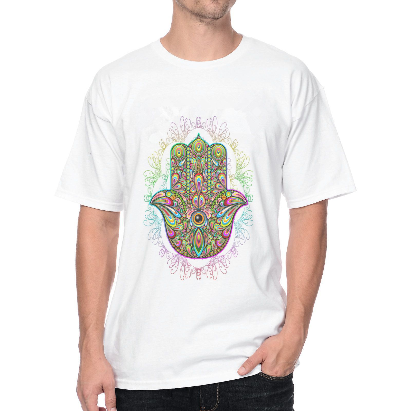 Online Get Cheap Printed T Shirt India -Aliexpress.com | Alibaba Group