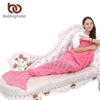 Blanket 008