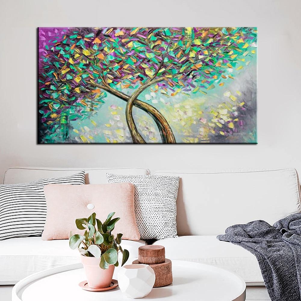Buy muya acrylic paints modern paintings for Quadri moderni per arredamento