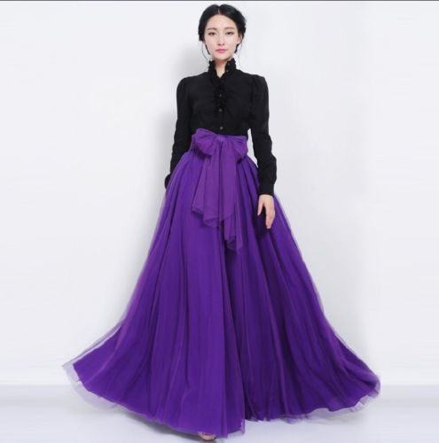 Aliexpress.com : Buy Free shipping Vintage Bowknot Chiffon Pleated ...