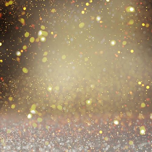 Brilliant glitter bokeh light sparkle light spot Studio photography backdrops background for studio newborn D-9627 art fabric backdrops glitter bokeh golden sparkle photography background blue bokeh backdrop d 7566