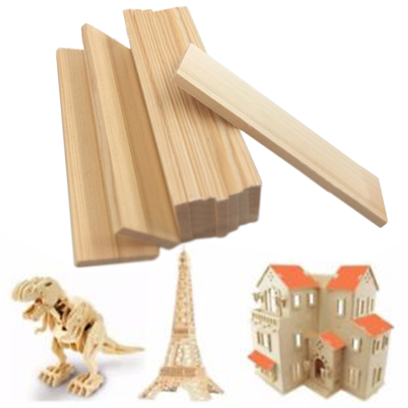 Streets of Rome TOWN WALL TOWER 28mm Laser cut MDF scale Building T011