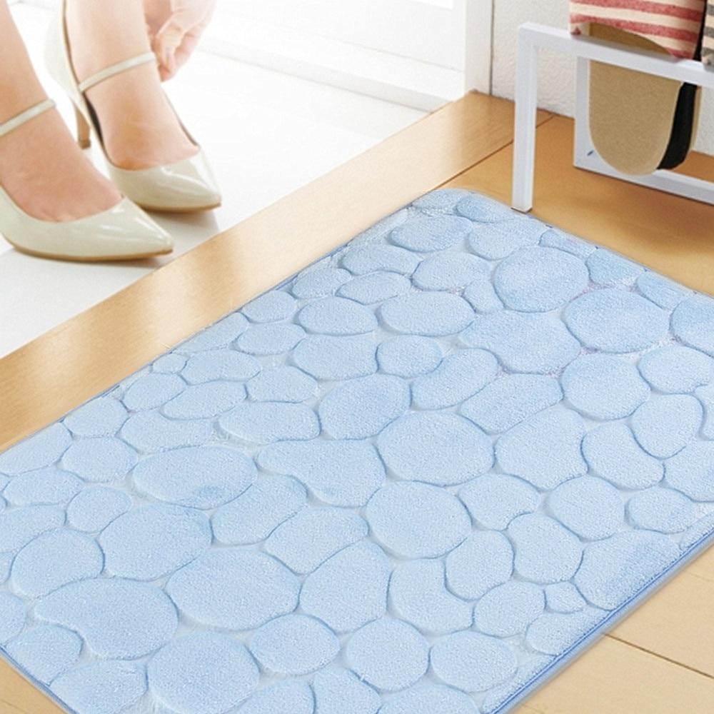 Padded Floor Mats For Kitchen Online Get Cheap Padded Kitchen Mats Aliexpresscom Alibaba Group