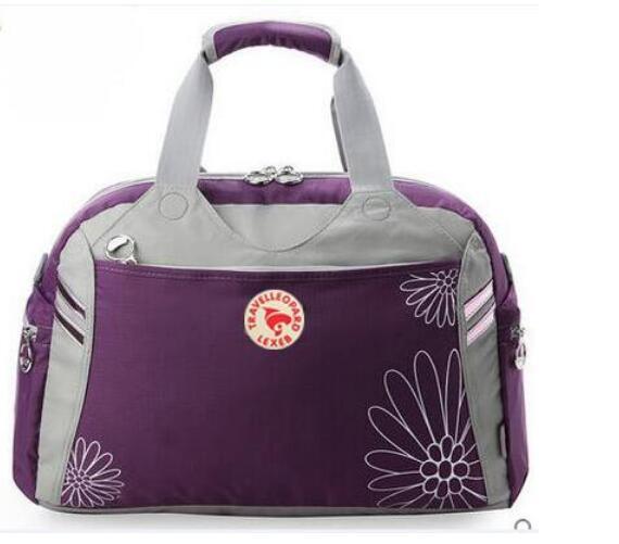 women casual waterproof handbags fashion men tote Shoulder bags man bolsa feminina crossbody bag sac