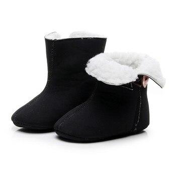 20c1a14594d8 Newborn Baby Shoes