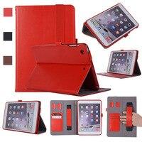 Genuine Leather Tablet Case 7 9For Ipad Mini 2 Case For Apple Ipad Mini 1 2