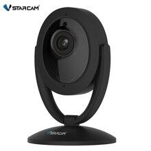 Vstarcam 1080P 2MP cameras Wireless Wi-fi Home Security Digital ONVIF IP Camera Wifi P2P CCTV IP Camera Remote real-time video