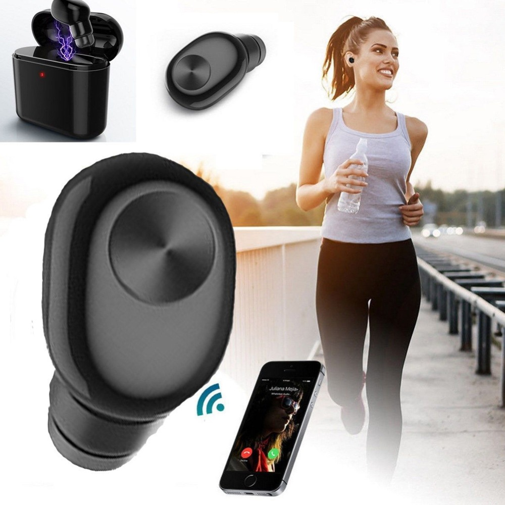 Worldwide delivery air pods bluetooth apple in NaBaRa Online