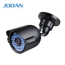 Аналоговая AHD высокой четкости наблюдения инфракрасная камера 720 P AHD CCTV камера безопасности наружная пуля камера s ночной мониторинг