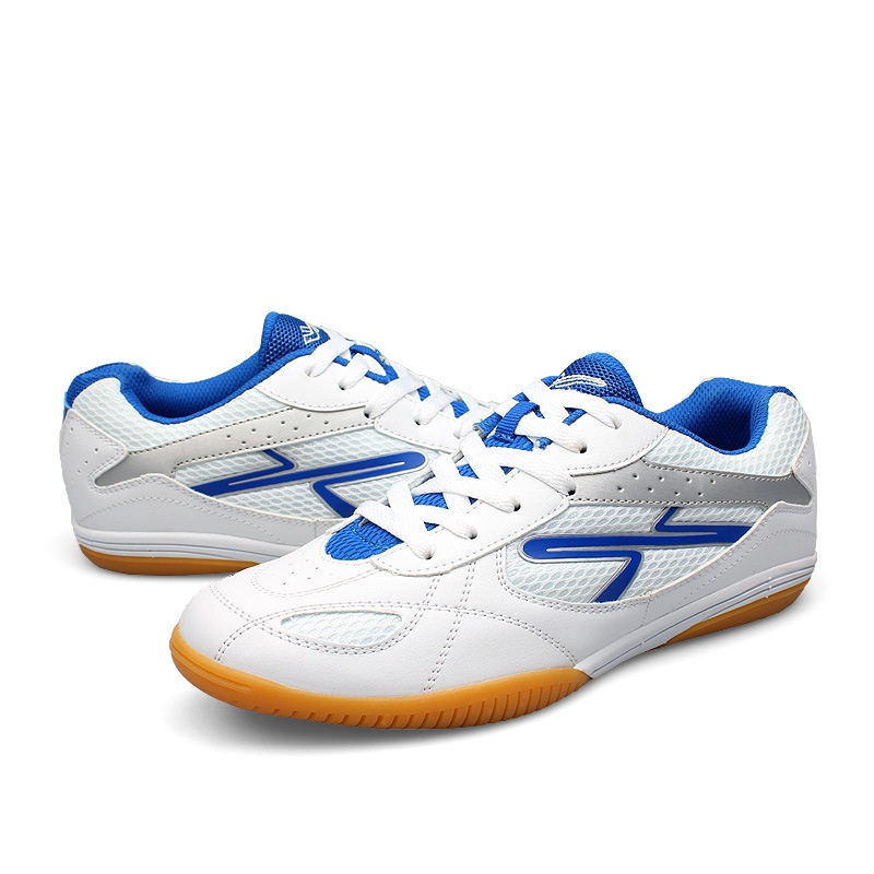Slip On Womens Tennis Shoes For Flat Feet