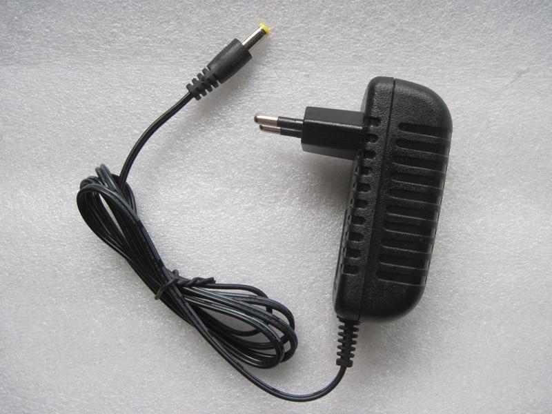 Ac 100-240 V à Dc 12 V 2a 5.5x2.1mm Adaptateur D'alimentation Eu Us Plug Chargeur Pour Led Bande Lumière Piste No. Grand Assortiment