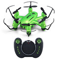 High Quqlity JJRC H20 Mini RC Quadcopter 2.4G 4CH 6-Axis Gyro Headless Mode Gift For Children Toys Wholesale