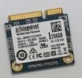 RBU-SMSM151S3 Половина mSATA SSD 32 ГБ 64 ГБ 128 ГБ 256 ГБ для ASUS S46C K46 DELL VOSTRO 5460 для Gigabyte GA-B75N ASRock Z87E-I