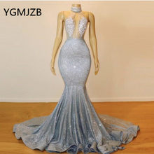 639494f30229 Promoción de Mermaid Glitter Dress - Compra Mermaid Glitter Dress ...