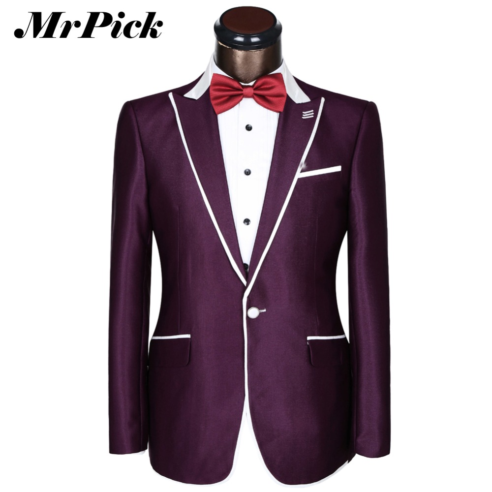 Online Get Cheap Straight Jacket Sale -Aliexpress.com | Alibaba Group