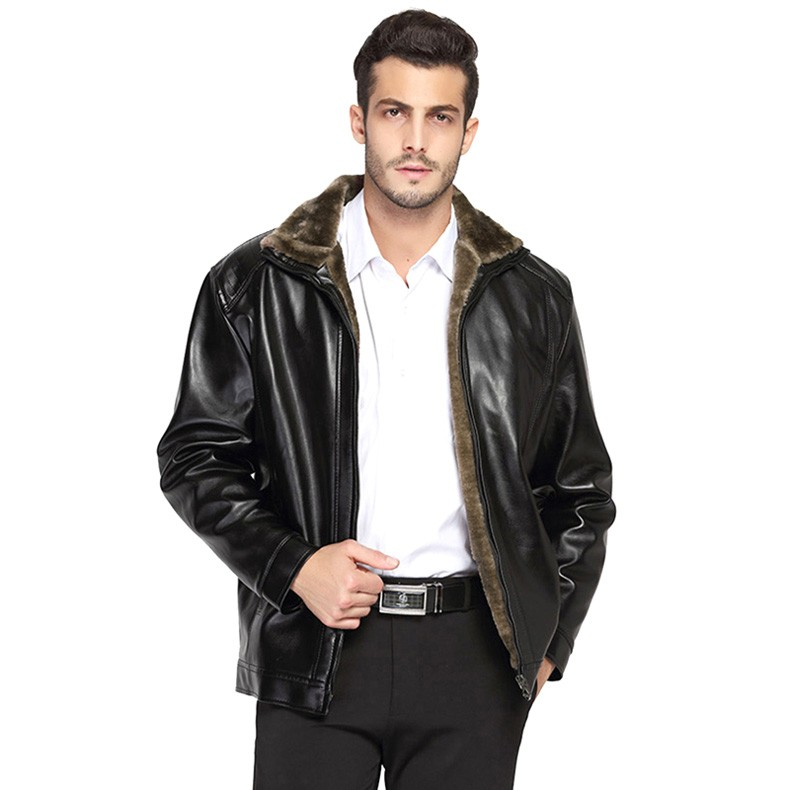 mens leather jacket 08