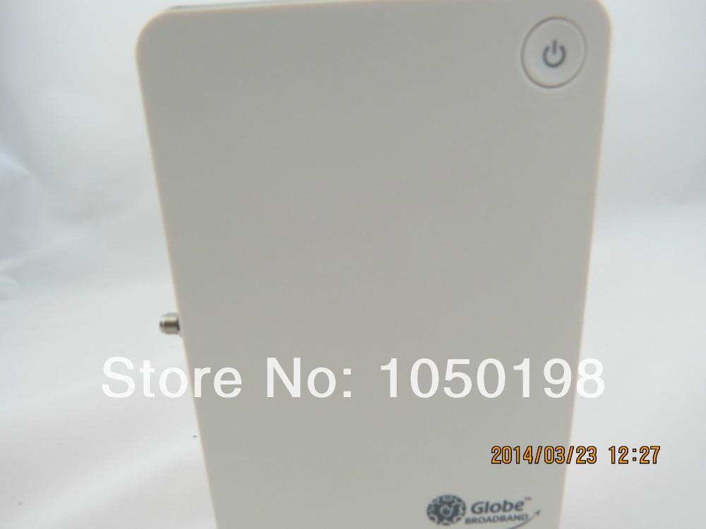 Router Huawei B200w 3G Wifi