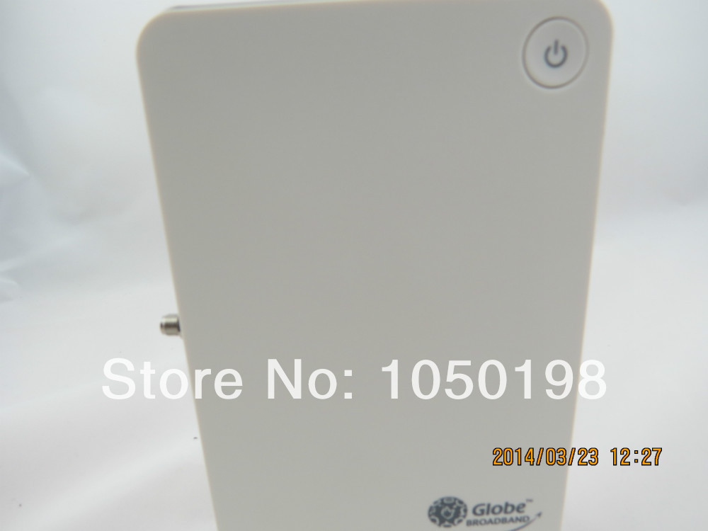 Wifi usmerjevalnik Huawei B200w 3G