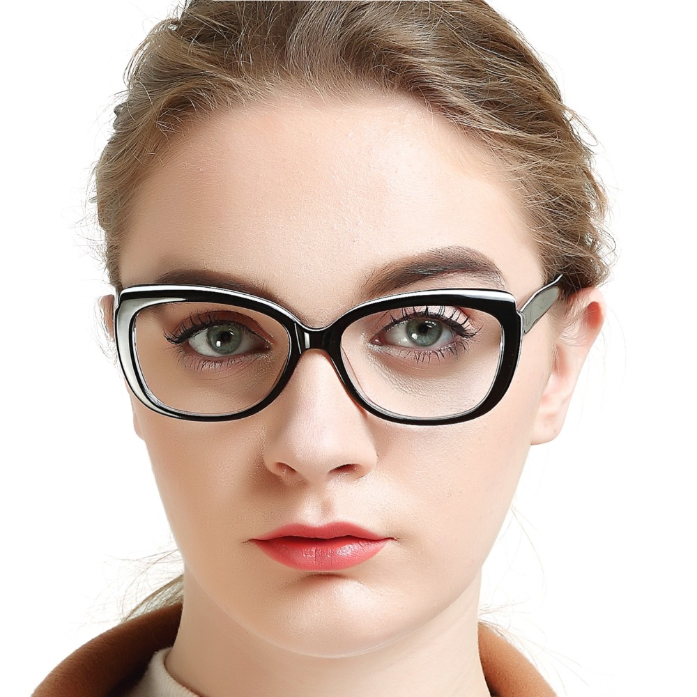 d01fc1fae9cf Detail Feedback Questions about OCCI CHIARI Eyewear Frames Glasses ...