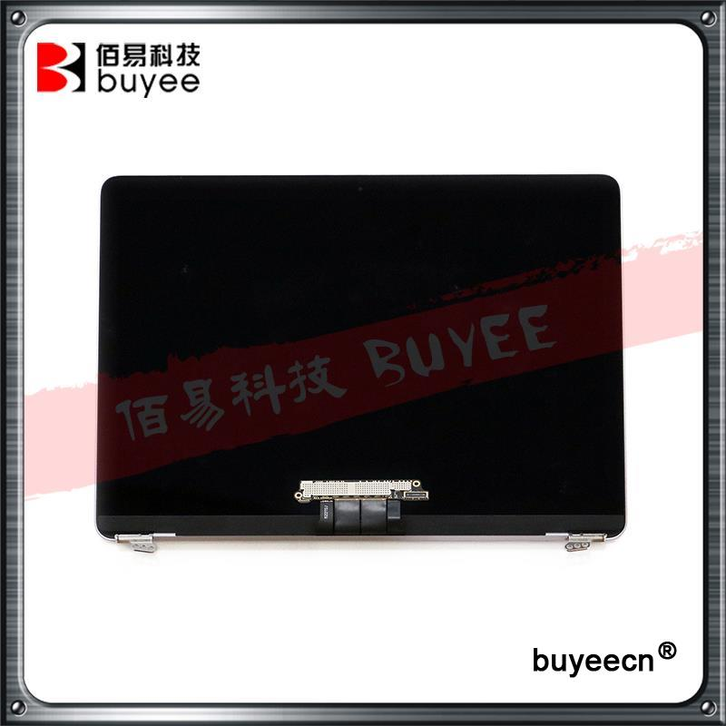 Original A1534 LCD Assembly For MacBook Air 12 A1534 Laptop Full LCD Display Complete Assembly 2015