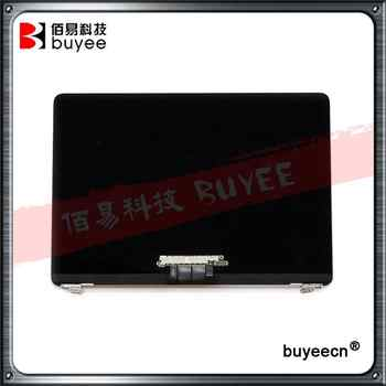 Original A1534 LCD Assembly For MacBook Air 12\'\' A1534 Laptop Full LCD Display Complete Assembly 2015 2016 Rose Cold Silver Gery - SALE ITEM Computer & Office
