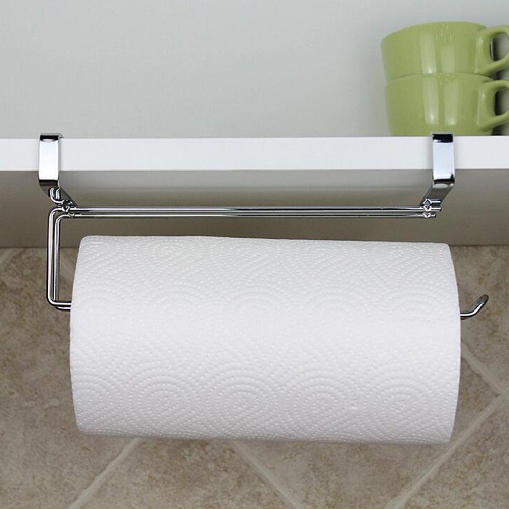 Paper Towels For Bathroom popular designer paper towels-buy cheap designer paper towels lots