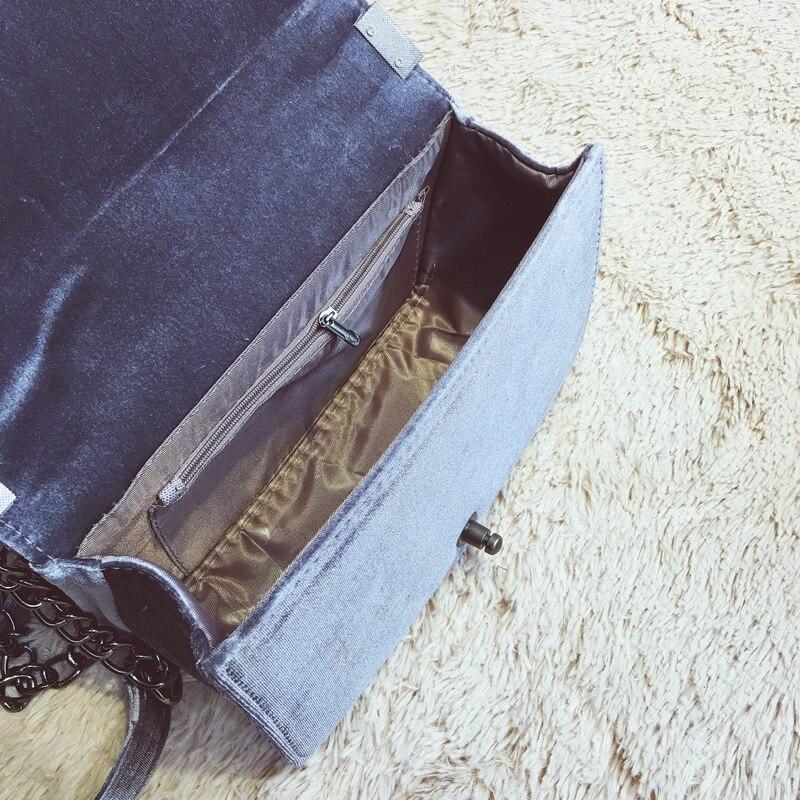 homensageiro verão cadeias de bolsas Item : Women Bag