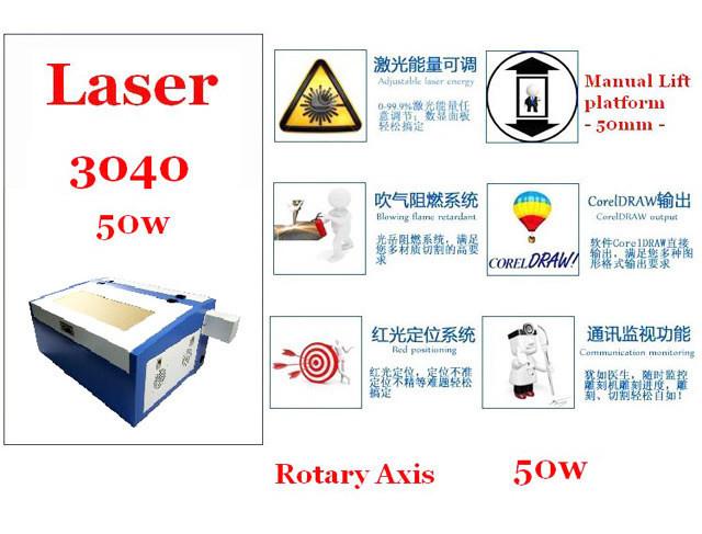 laser 3040 50w (9)
