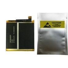 4180mAh Compatible Battery For Blackview BV8000 Pro V636468P Mobile