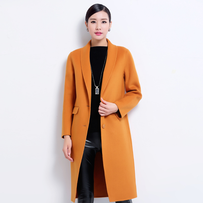 Online Buy Wholesale 100 cashmere coats from China 100 cashmere