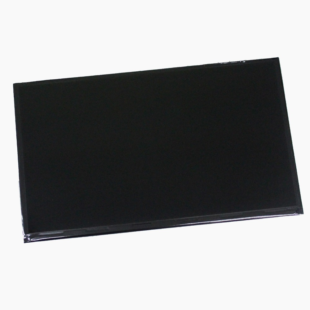 11.6 FHD IPS Laptop LCD Screen B116HAT03.0 for Acer Iconia Tab W700 W700i iconia w700 new for acer w700 tablet pc cpu fan built in cooling fan