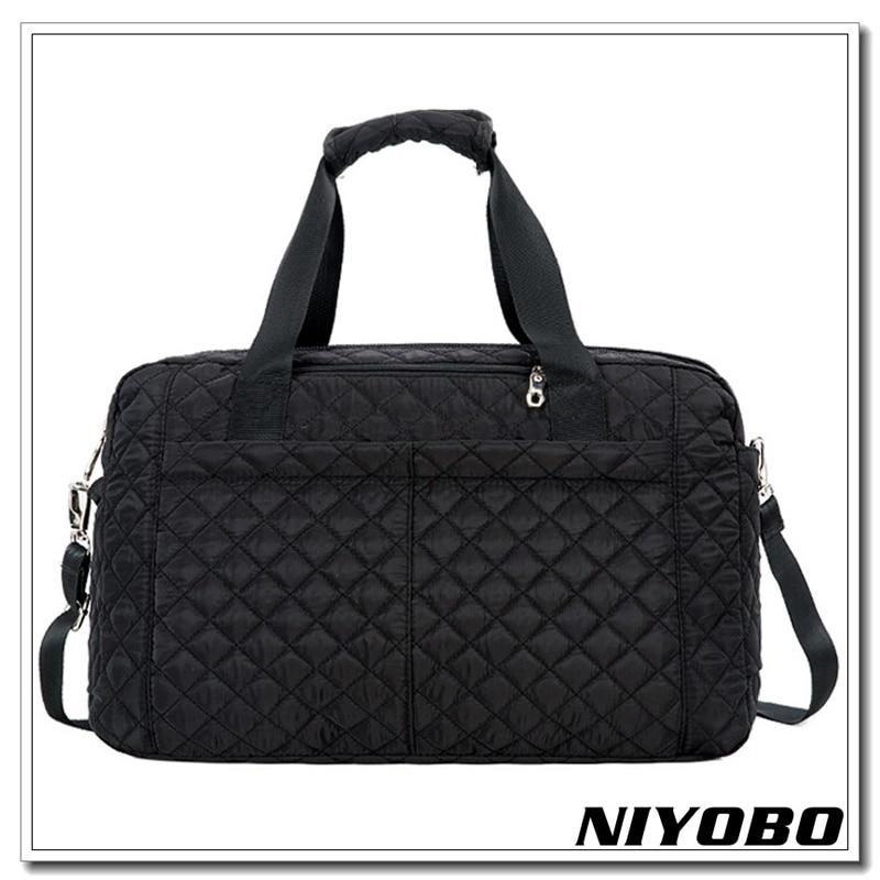 1ba73a625fd0 Женская холщовая хозяйственная сумка эко-сумка женские мужские сумки  Холщовая Сумка многоразовые для бакалейный продуктов