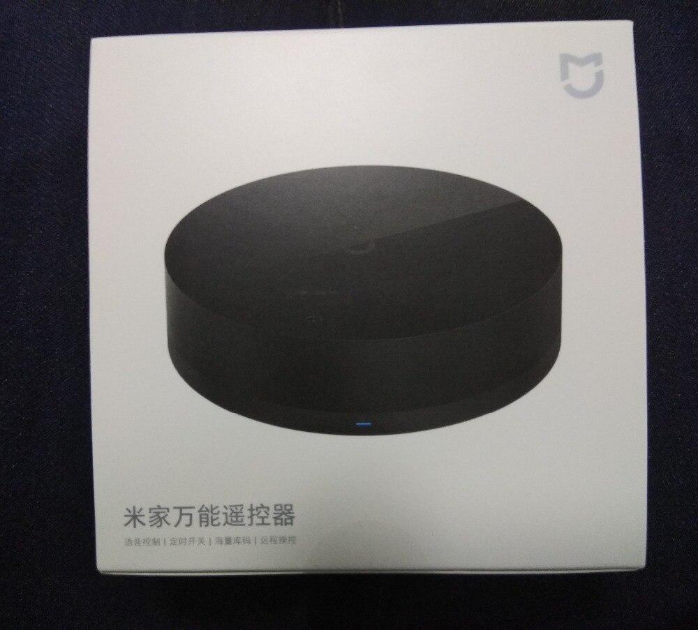 Hot Sale] Original Xiaomi Mijia Universal Intelligent Smart