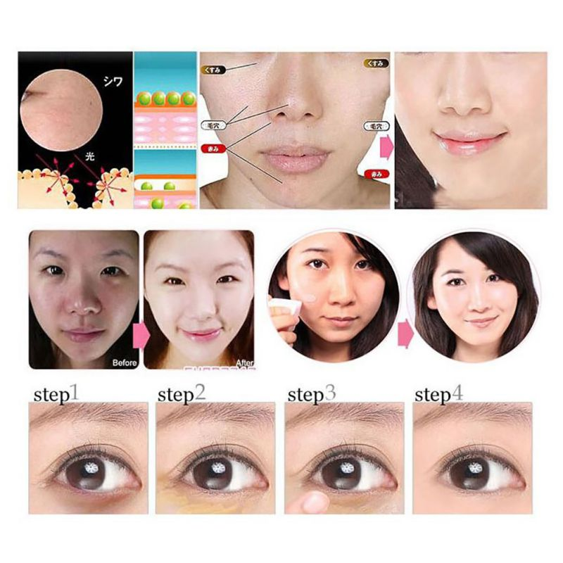 Best Makeup That Covers Acne - The Best Makeup Tips and Tutorials