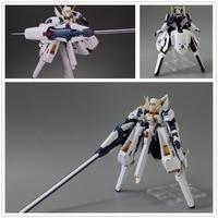 CuteCube model AOZ TR6 MG 1/100 RX 124 TR 6 Wondwort Gundam DC007