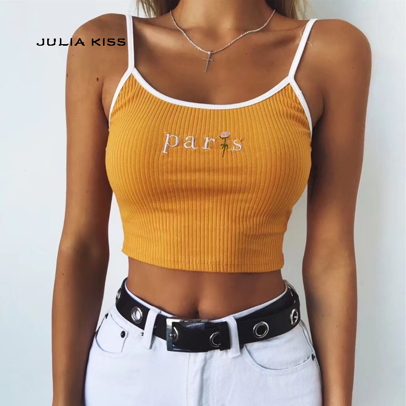 uideazone Womens Crop Top Workout Shorts 3D Printed Camisole Cami Vest Yoga Tank Tops Fitness Soft Hot Pants