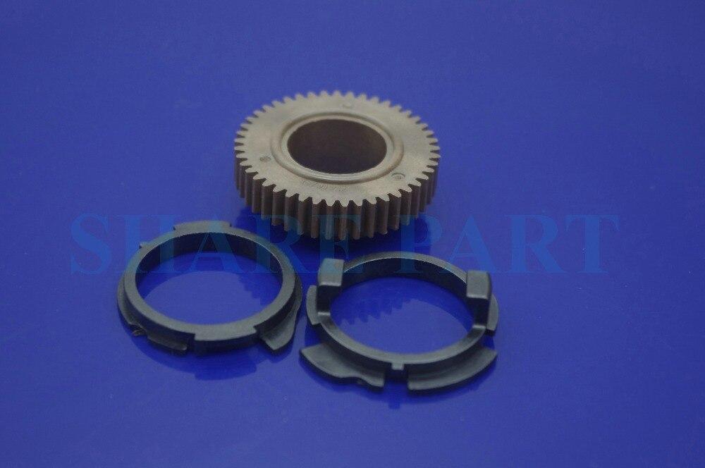 JC61-00887A JC61-00888A Upper Roller Bushing Samsung ML1630 ML1910 ML1915 ML2250