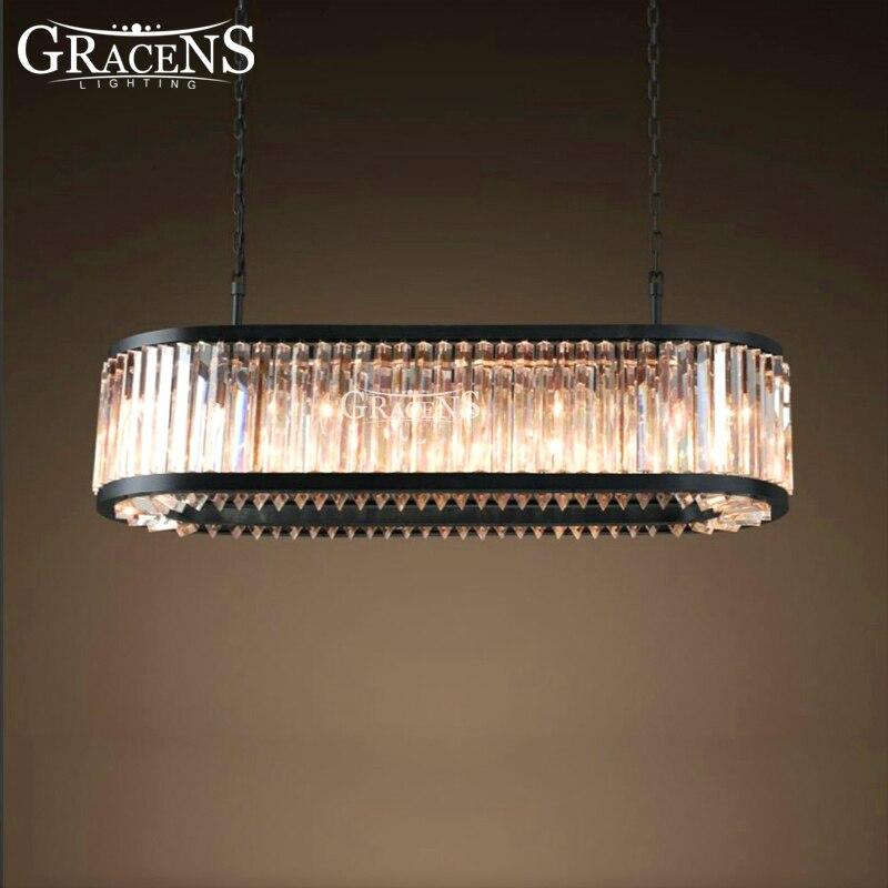 Online kaufen großhandel design glanz aus china design glanz ...
