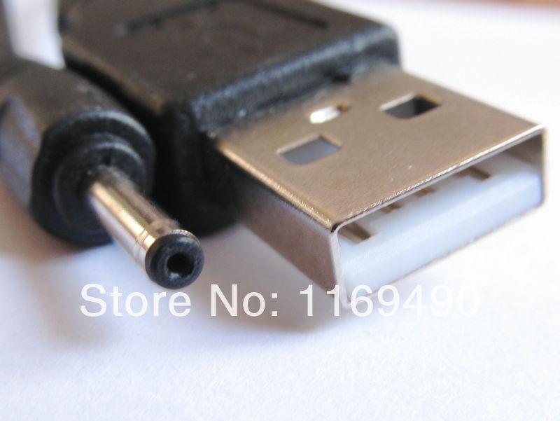 Courant DC gauche nulle part 0 A à 50 A bobine mobile type Analogique Panel Meter